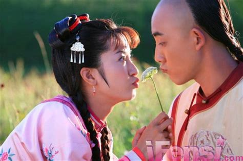 Shuang Gou Teng liu wei ying er zhang han zheng shuang ying ping qing lv na dui zui pei 王朝网络手机版 wangchao