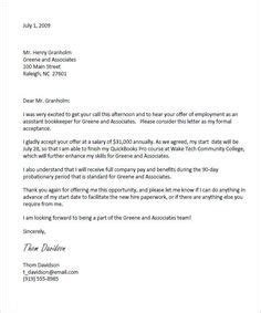 Check Acceptance Letter At Tut acceptance letter sle acceptance letters with must