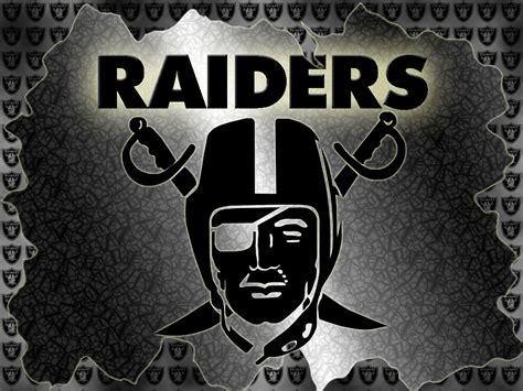 raiders wallpaper oakland raiders