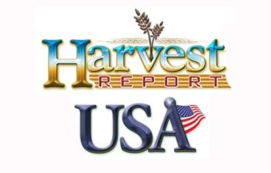 agsearch.us agricultural search directory