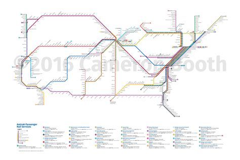 amtrak map texas 2016 amtrak subway map large cameron booth