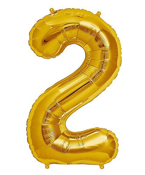 Balon Foil Happy Birthday Celebration Cake Shape Hbl013 mylar 34 quot gold balloon