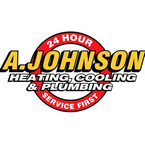 Johnson Plumbing And Heating by A Johnson Plumbing Heating Inc Gloversville New York