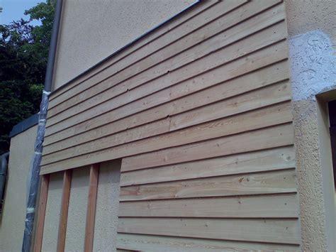horizontale fassade fassadenholz kaufen holzverkleidung f 252 r fassade bestellen