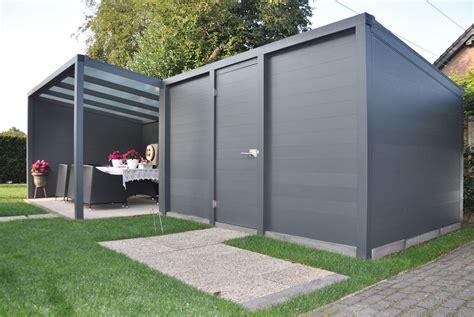 terrassendach freistehend aluminium terrassendach holz freistehend bvrao