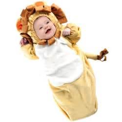 baby boy lion halloween costume baby lion halloween costume girls wallpaper