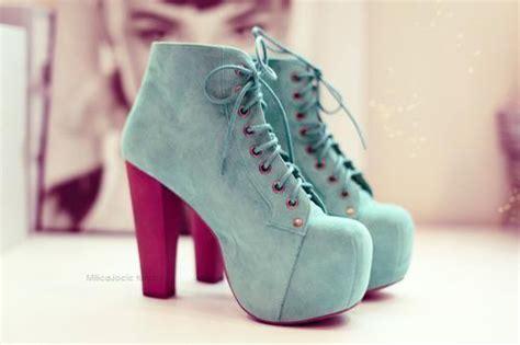 Jeffrey Cbell Lita by Hepburn Boots Fashion Heels Jeffrey Cbell