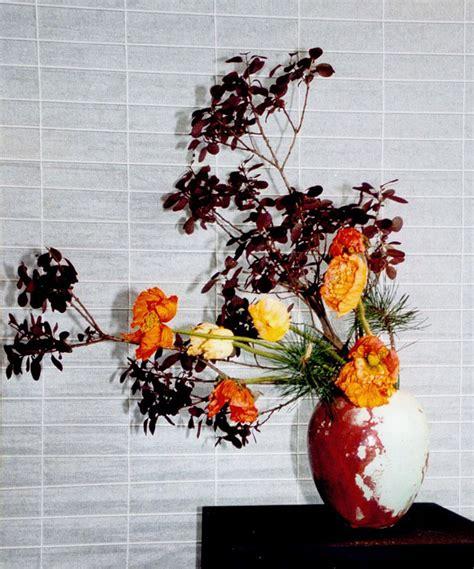 Blumen Die Im Mai Blühen 1787 by Museenkoeln De Bild Der Woche Quot Leben Quot Und Quot Blume Quot