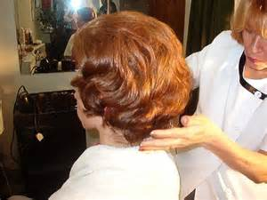 feminize his hair sissy 1000 ideas about roller curls on pinterest hot roller