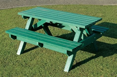 heavy duty picnic bench picnic table bench multifunctional the wooden houses