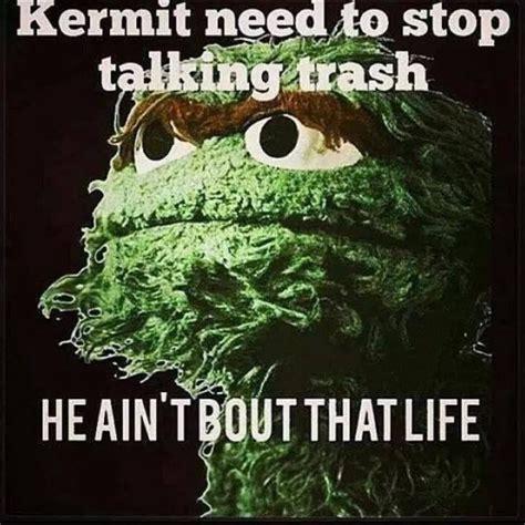 Funny Kermit Memes - 15 even funnier kermit the frog memes part 2 funny picture