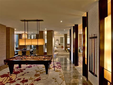 How Many Rooms Does Caesars Palace by Vegas Enter The World Of Nobu Hotel And Restaurant At