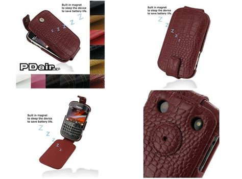 Sale Pdair Leather Book Blackberry Dakota 9900 9930 Brown 82 best images about blackberry bold 9900 9930 accessories