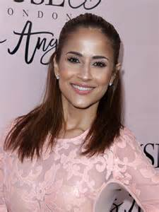 jackie house jackie guerrido house of cb launch 02 gotceleb