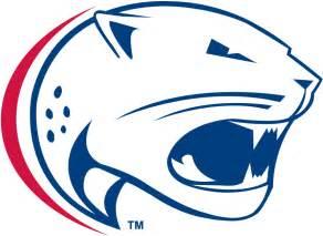 South Alabama Jaguars Go Jags