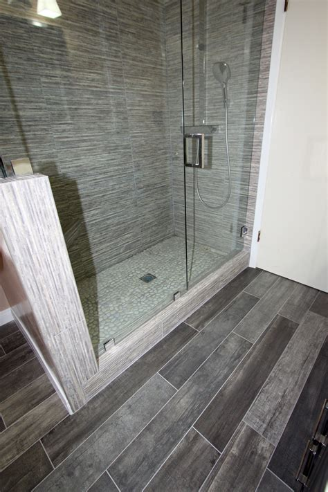 Bathroom Tile Installers Portfolio Los Angeles Tile Contractors 323 662 1011 Ceramic Tile Installation Tile