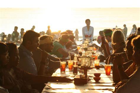 Bewerbungsfrist Wintersemester 2016 Die N 228 Chsten Semester Auslandssemester Bali