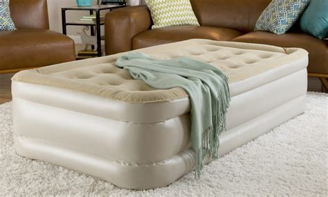 the most comfortable sofa bed in the world most comfortable sofa bed in the world the most
