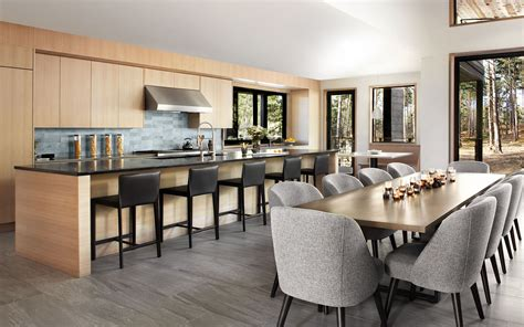characteristics of contemporary the characteristic of contemporary kitchen cabinets