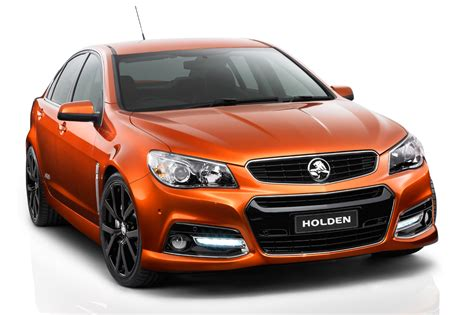 holden america image gallery holden cars in usa