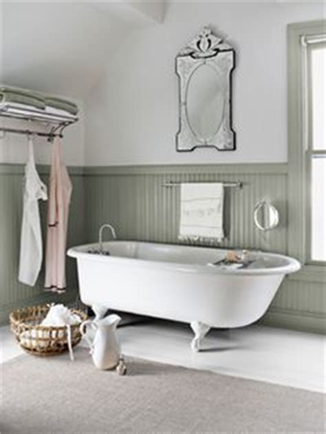 country living bathroom ideas 1000 ideas about painted wainscoting on pinterest wall