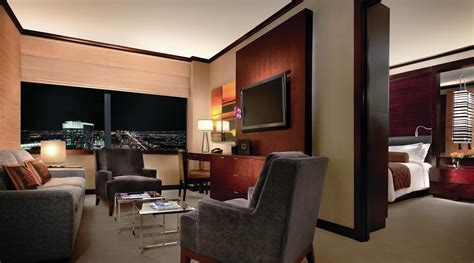 vdara rooms suites with kitchens vdara suite vdara hotel spa