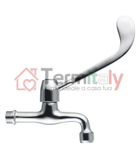 rubinetti a leva vendita rubinetto prolungato leva clinica