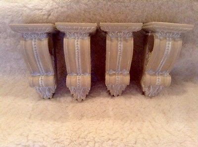 window curtain holders 1000 images about scarf holders on pinterest window
