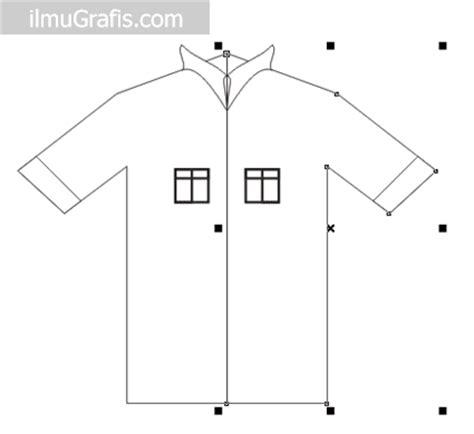 format gambar pada desain vektor belajar desain plus membuat baju atau kemeja bagian 1