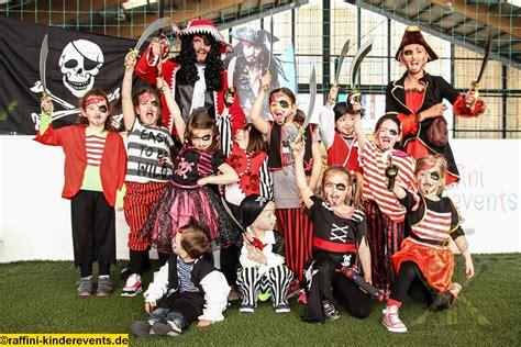 piraten party kindergeburtstag schatzsuche ludwigshafen