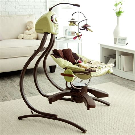 fisher price cradle swing zen collection 25 best ideas about baby swings on pinterest outdoor