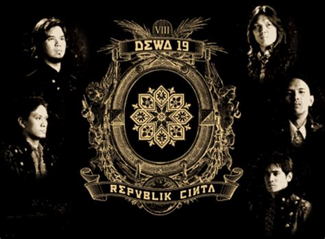 download mp3 dewa 19 bintang lima full album fredielogan music koleksi album dewa 19 by fredydwilaksono