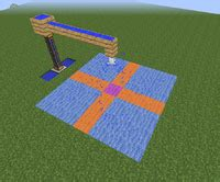 sprinkler (agricraft) feed the beast wiki