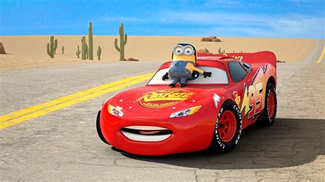 Lightning Mcqueen Programmable Car Disney Pixar Cars Toys Complete Collection Frozen