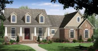 www monsterhouseplans com house plans suited for corner lots monster house plans blog