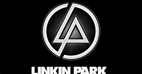 download mp3 metal underground barat download kumpulan album lagu linkin park terbaru 2017