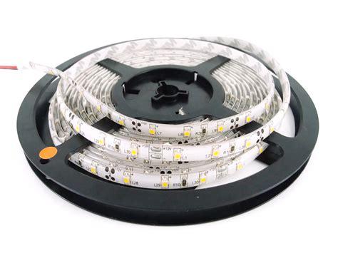 Smd Led Strips 5m slim 3528 smd led w 600 leds 12v epoxy cover