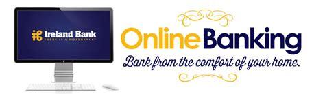 ulster bank anytime banking republic ireland banking banking aib