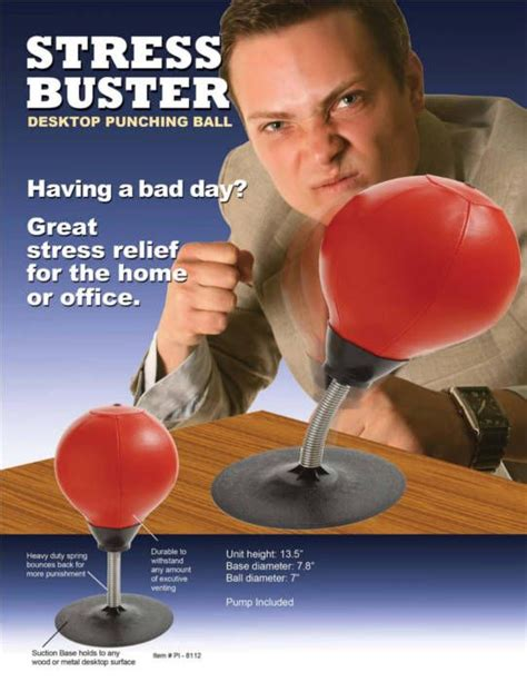 Office Stress Relief by 1000 Ideas About Stress Relief The Office On