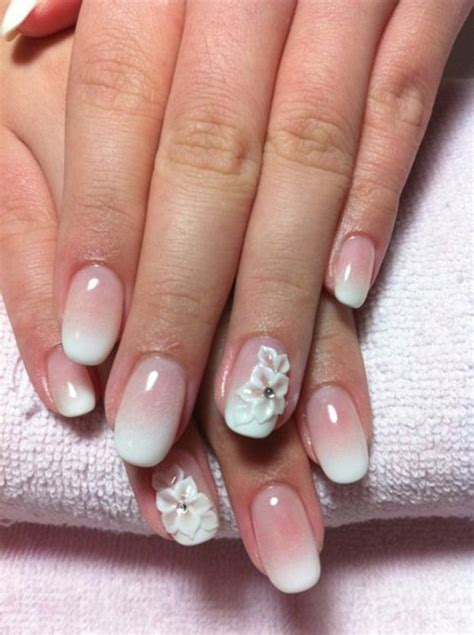 images of wedding nails 30 ultimate wedding nail designs