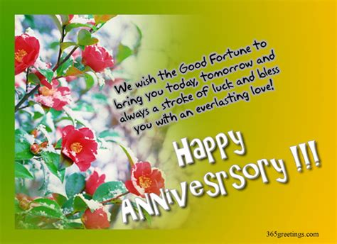 Funny Wedding Anniversary Quotes For Husband Top Wedding