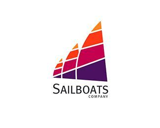 sailboat logo 17 best images about boat logo on pinterest google fonts