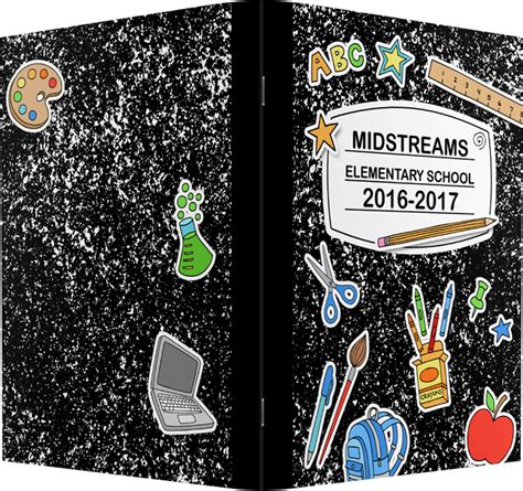 Themes Cover Photo | yearbook cover designs ideas yearbook cover software