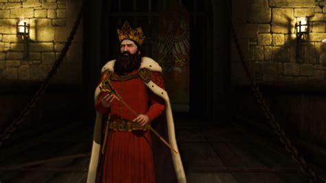 civ 5 best civ the best civilizations in civilization 5 strategy gamer