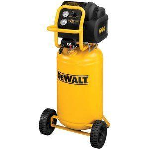 how cars work toolfanatic com 74 best air compressors for sale deals discounts coupons images on elektrisch