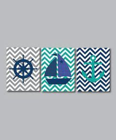 sailboat sign x ray 1000 images about pillow inspiration on pinterest wall
