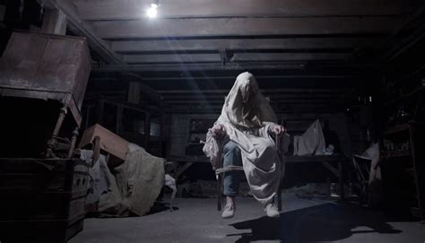 film about ghost the conjuring horror ghost photos