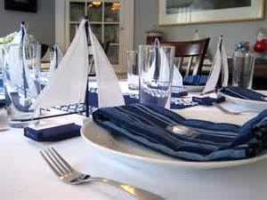 nautical themed decorations practically planner before your grad s ship sets