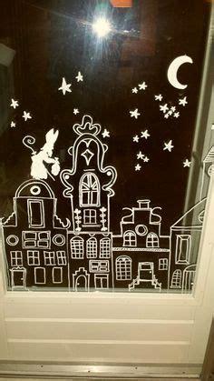 Fensteraufkleber Coop by Schaduwspel Sinterklaas De Oude Speelkamer Diy Sint