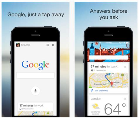 Search Apps Search App Finally Gets Ios 7 Makeover Screen Browsing